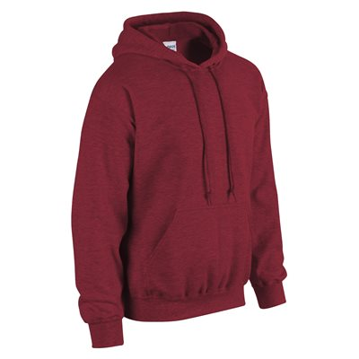 GILDAN® HEAVY BLENDTM HOODED SWEATSHIRT