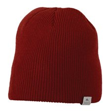 SIMCOE ROOTS73 KNIT BEANIE
