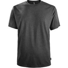 ETHICA-MEN'S T-SHIRT