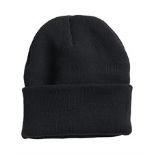 ATCTM  INSULATED KNIT TOQUE