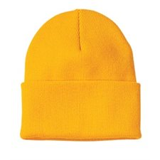 ATCTM  KNIT TOQUE