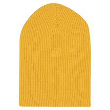 ATCTM  LONGER LENGTH KNIT BEANIE