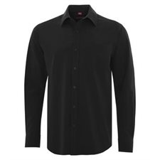 COAL HARBOUR® PERFORMANCE WOVEN SHIRT