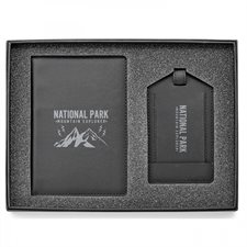 2-PIECE GIFT SET MULTI-BRANDED GIFT SET WITH SETUP INCLUDED