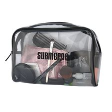 falleg toiletry bag
