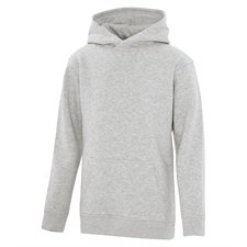 ATCTM ES ACTIVE HOODED YOUTH SWEATSHIRT