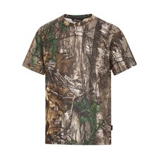 ATC™ REALTREE® TECH YOUTH TEE