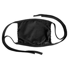 Reusable mask (100% Made in Quebec and ecological)
